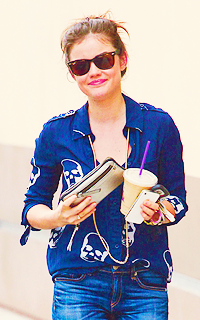 Silver O. McBright - Page 2 610833LucyHale40