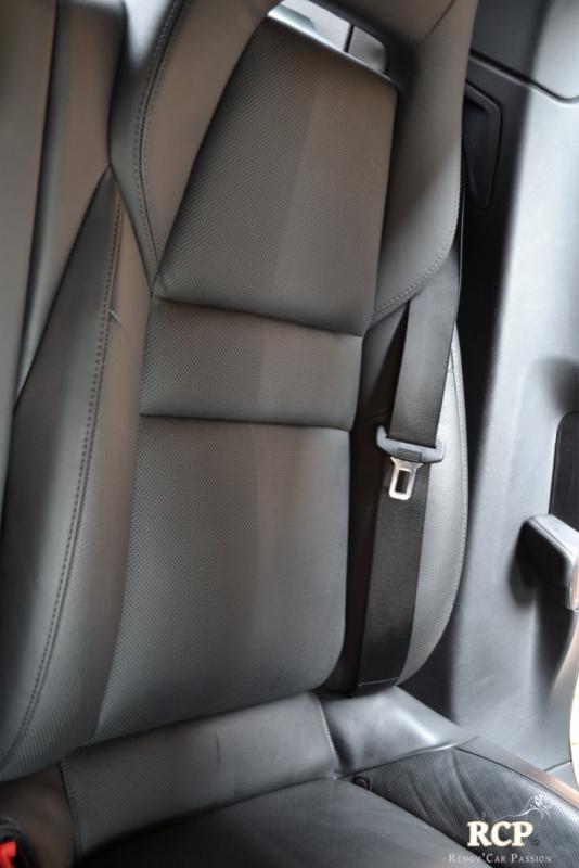 Topic unique : Posez vos questions à Renov'Car Passion -> ND Car Care - Page 37 611604DSC0043