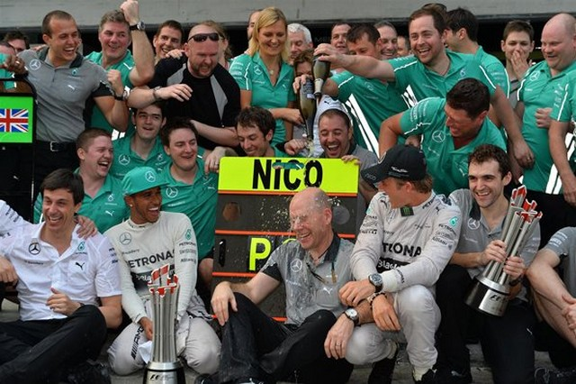 F1 GP de Malaisie 2014 : victoire de Lewis Hamilton 6116112014LewisHamilton