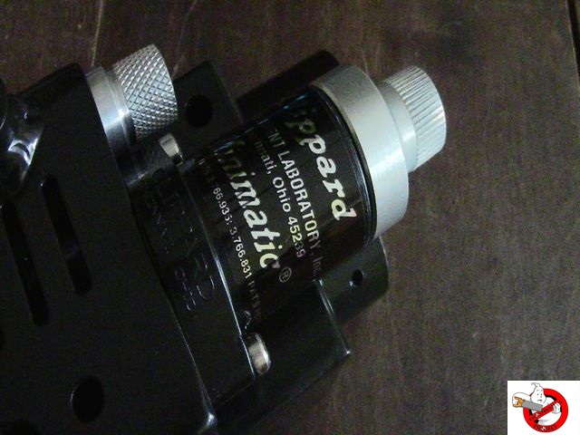 Proton Pack GB1 61164644