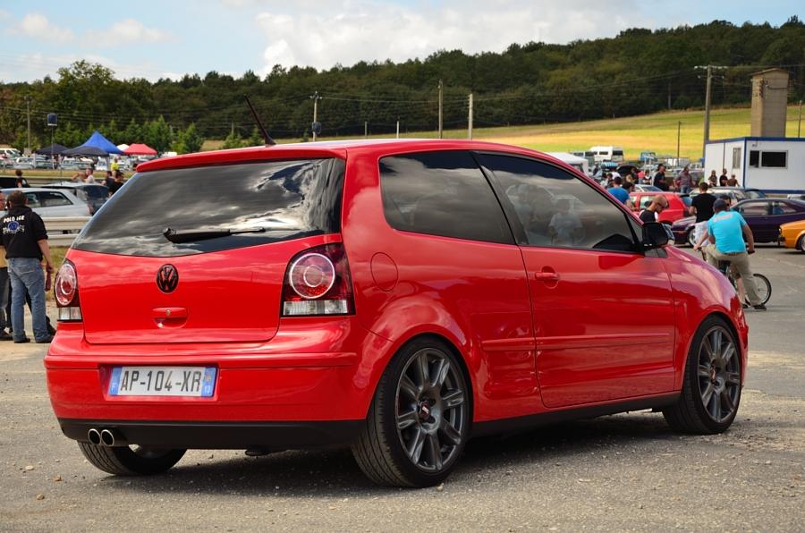 VW Camp'Mans 2012 - Les photos 611849DSC1919