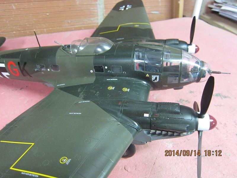 He 111 H 6 612139IMG1996Copier