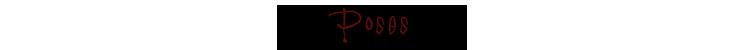 [Créations Diverses] Misky Bat - Page 2 612394Soustitregalerie03