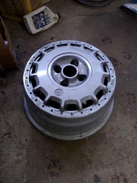 Golf 2 TDI, New Wheels en cours de fabrication ! - Page 3 61243110409205102059656995257036789099930484886730n