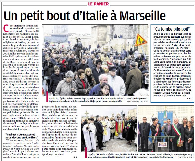 LA POPULATION MEDITERRANEENNE - Page 12 6128509740