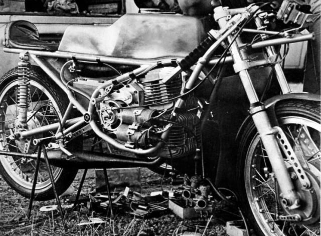 les plus beaux moteurs - Page 4 612919pitla94