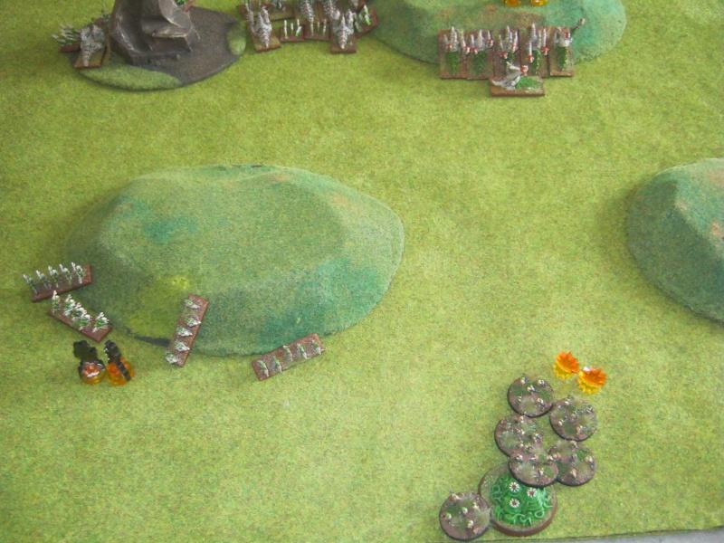 Assaut sur Zebra (campagne narrative) - Page 2 613386tc55