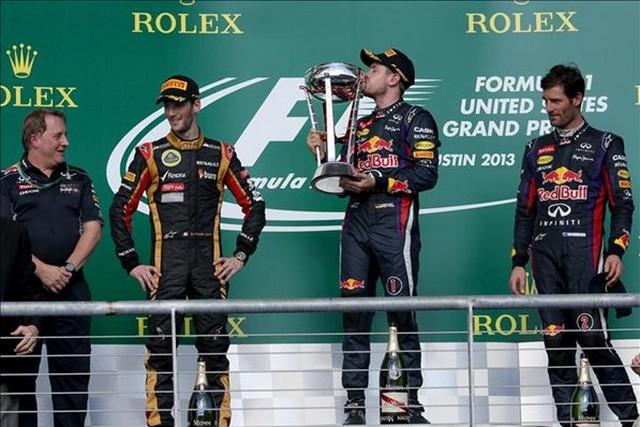 F1 GP des Etats-Unis 2013 : Victoire Sebastian Vettel  6134882013gpetasunisgrosjeanvettelwebber