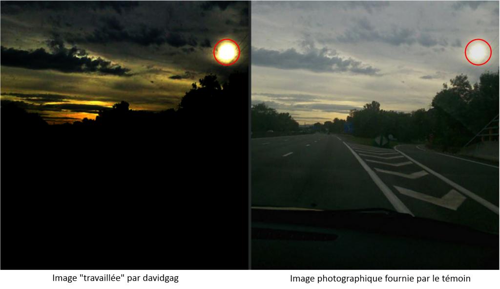 Un phénomène inexpliqué dans le ciel villeurbannais  - Page 3 613577Villeurbanne13