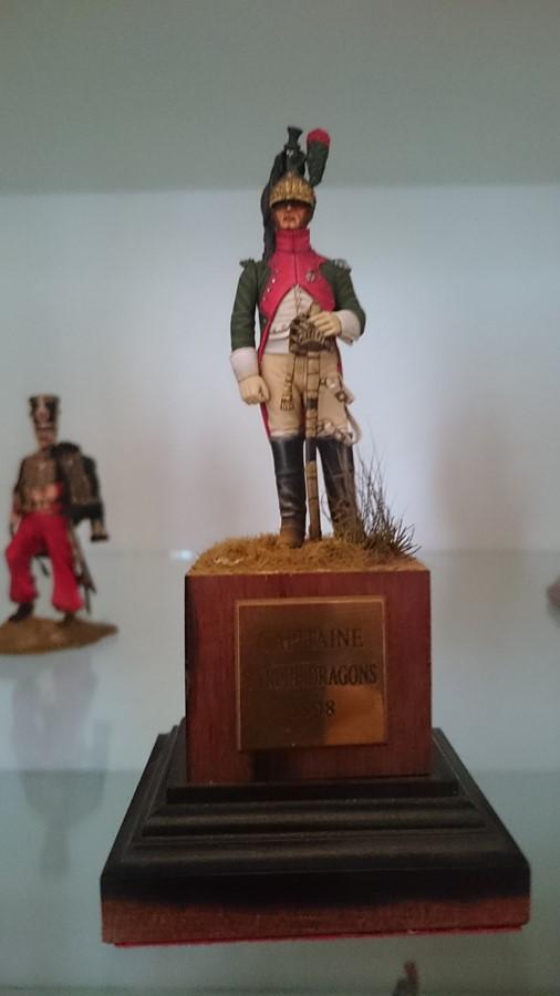 collection figurine à vendre. 613747DSC0132Copier