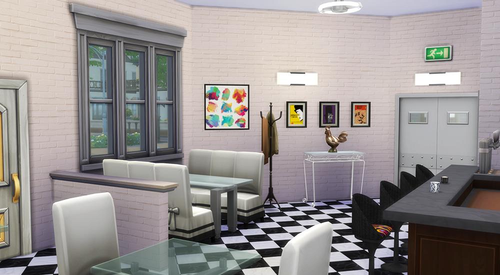 Galerie de katnat - Page 12 614107514