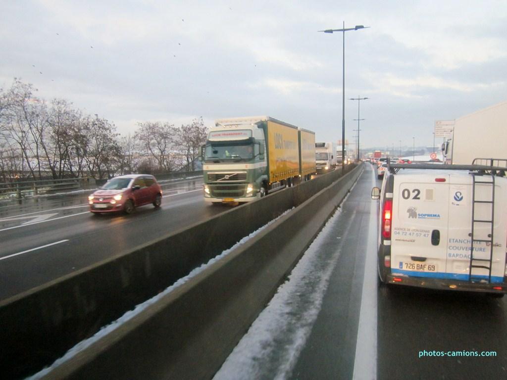 Lock Transport (Hardinxveld-Glessendam) 614371photoscamions19I201321Copier