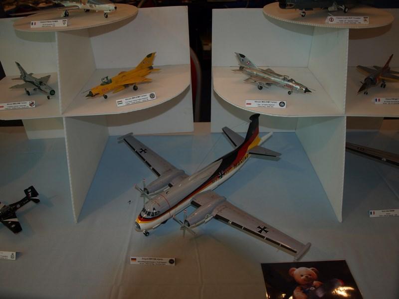 Expo maquette Hyeres le 10 et 11 octobre 614709PA106397Copier