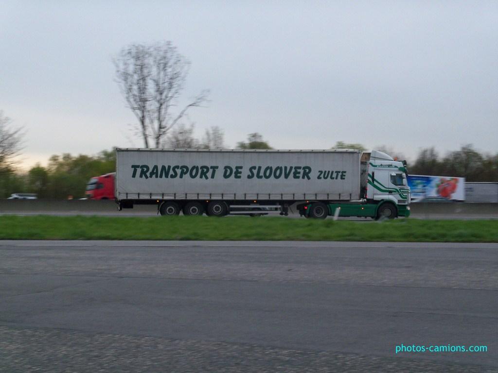 De Sloover (Zulte) 615725photoscamions28Avril201295Copier