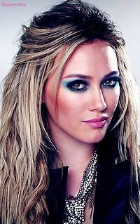 Hilary Duff - 200*320 615870hilaryduff7527