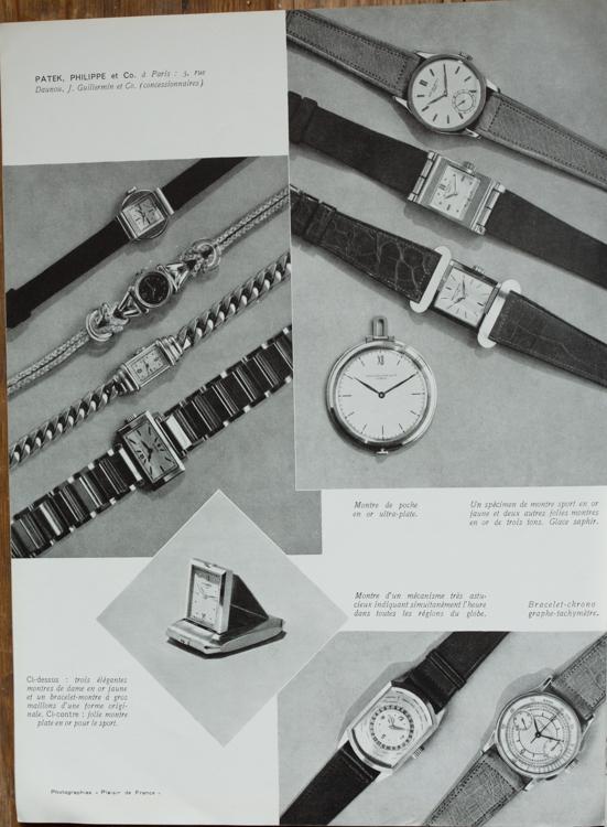 Pubs Vintages  - Page 2 6161541C8A7354