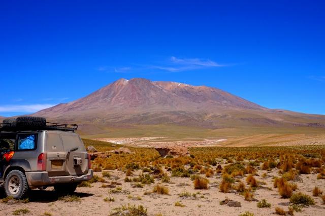 Missions scientifiques au Sud Lipez et au Salar d'Uyuni en Bolivie 616297cool4