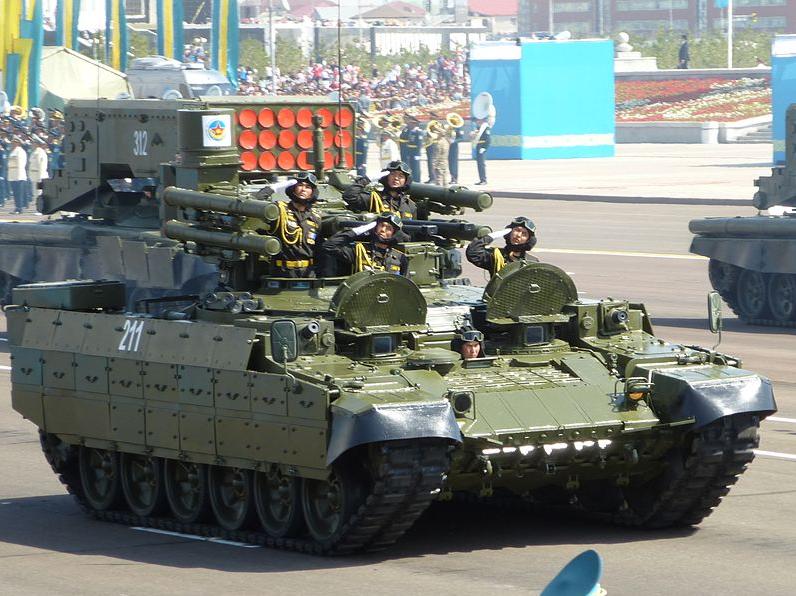 BMP-T 61654468a