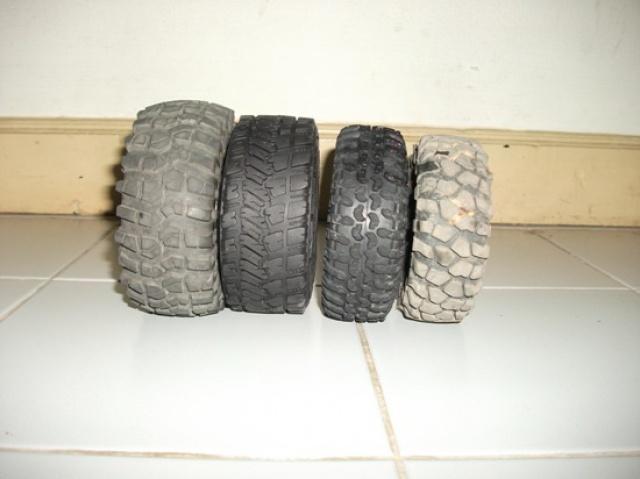 different tests de pneus - Page 2 61668722flatiron19twoface19interco19rockcrusher