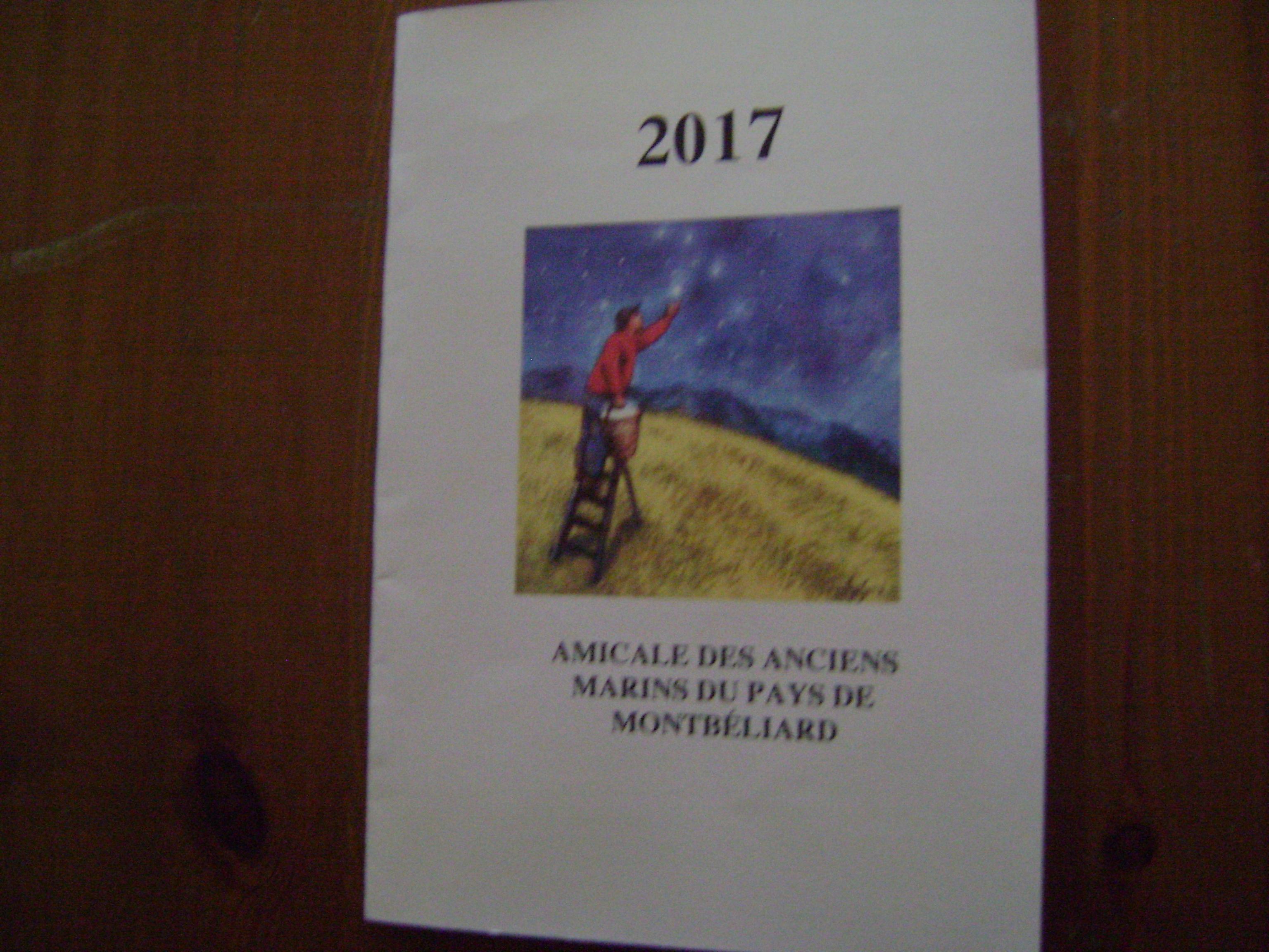 [ Associations anciens Marins ] AMMAC du Pays de Montbéliard (25) 616897DSC04345