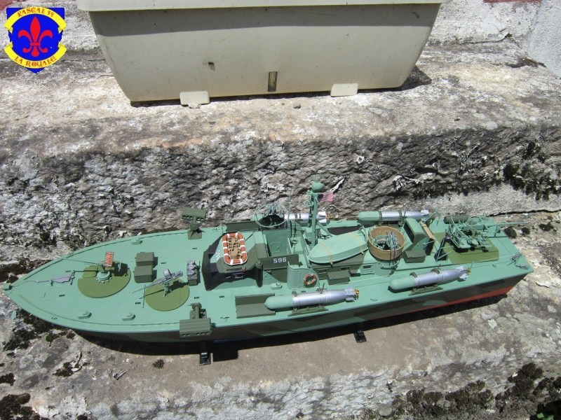 Elco 80 Torbedo boat par Pascal 94 616988IMG0932L