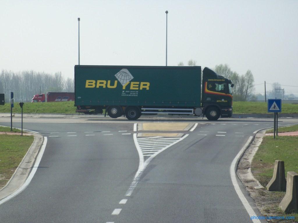 Bruyer (Couvin) 617073photoscamions30mars2012106Copier