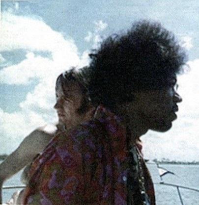 Jacksonville (Coliseum) : 8 juillet 1967 617387Monkeesq