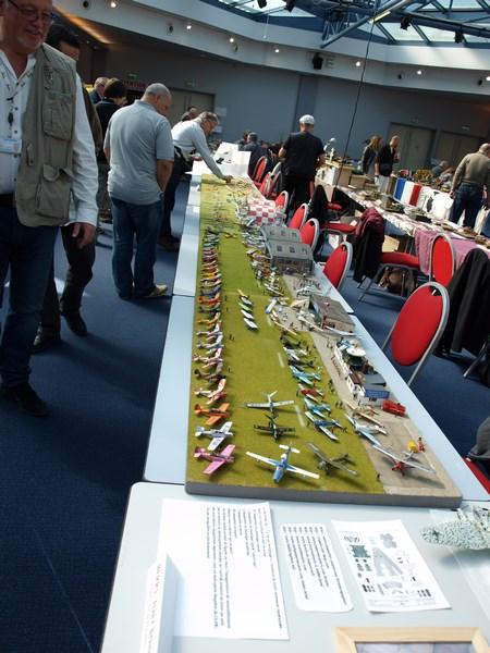 Expo maquette Hyeres le 10 et 11 octobre 617499PA106446Copier