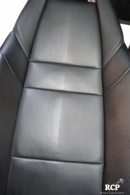 Topic unique : Posez vos questions à Renov'Car Passion -> ND Car Care - Page 37 618741DSC0035
