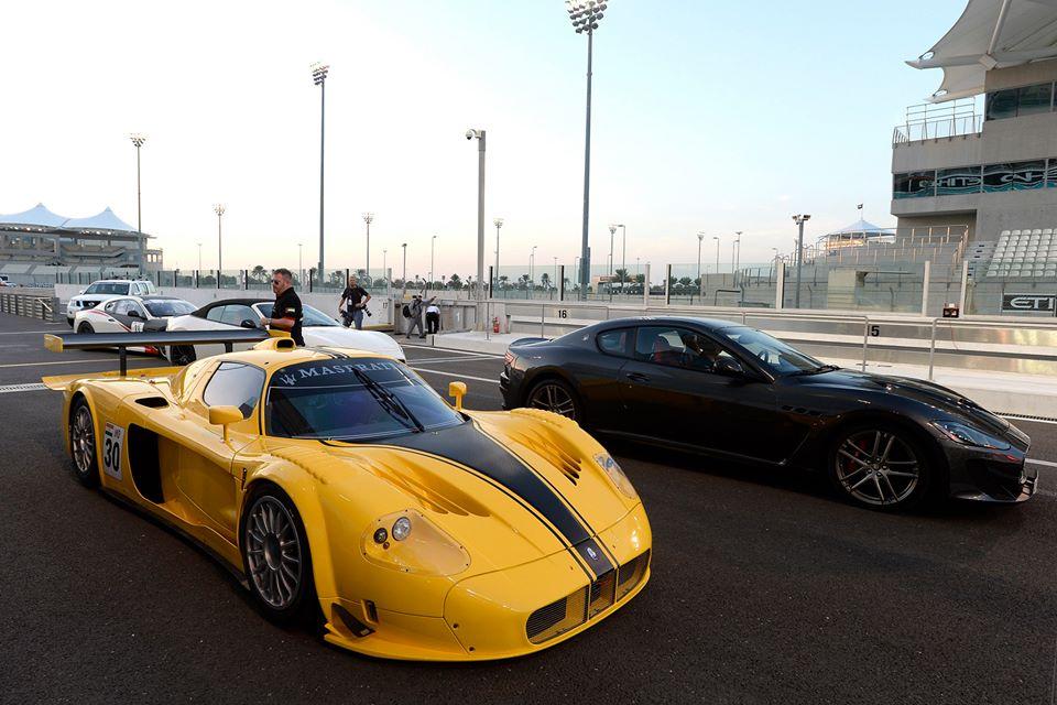 Maserati MC12 6187811530393744759248886163536178736n