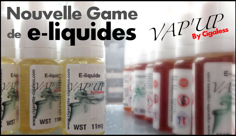 discution e-liquide cigaless 618838cigaless