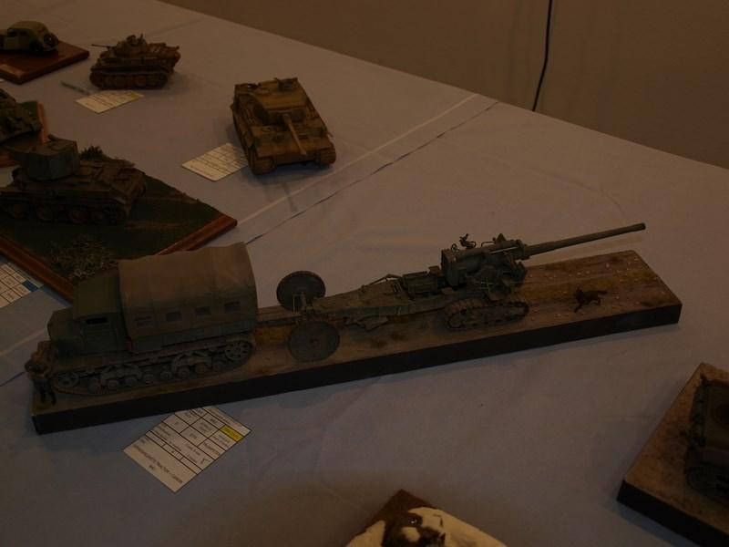 Expo maquette Hyeres le 10 et 11 octobre 618900PA106340Copier