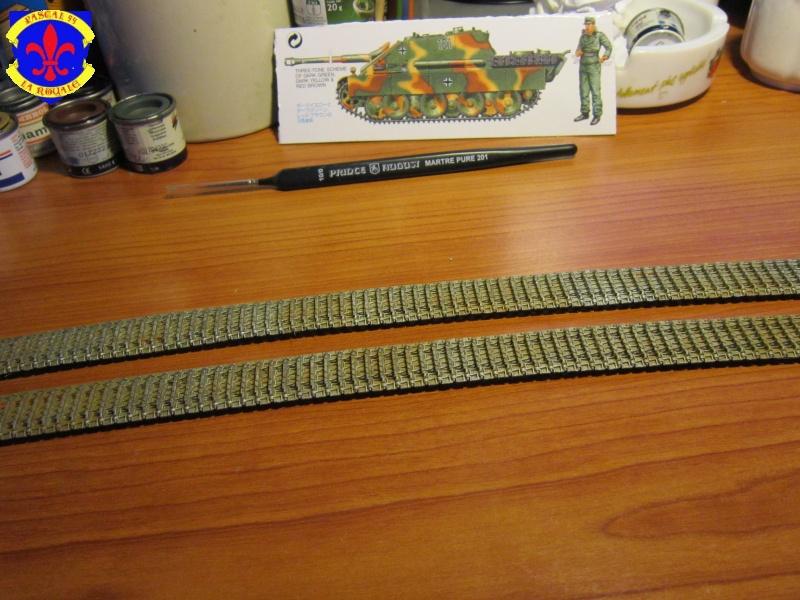 Jagdpanther par Pascal 94 618977IMG0882L