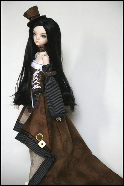 Fairytales Treasures - vêtements par Nekochaton et Kaominy - Page 6 6195457996294192c22b1486b8z