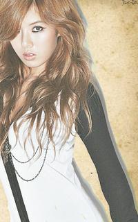 Jae-In gallery 2.0 - Page 4 619840hyunah4