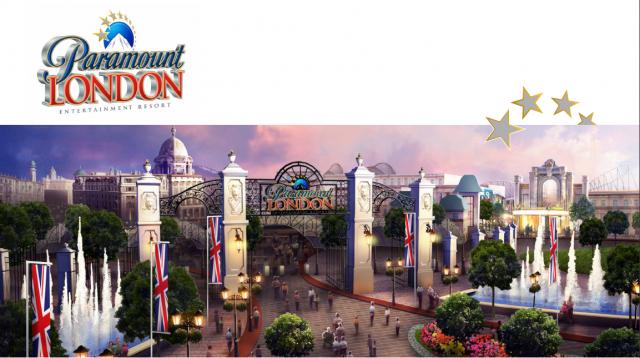 The London Resort [Royaume-Uni] (2024) 620002lper3