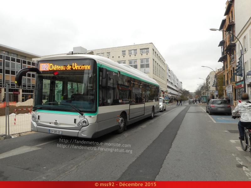 Tag cop21 sur Lignes-Transports 620163DSCN1350