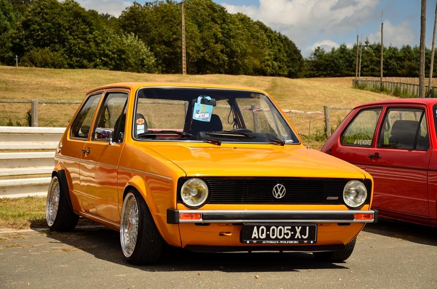 VW Camp'Mans 2012 - Les photos 620394DSC1914