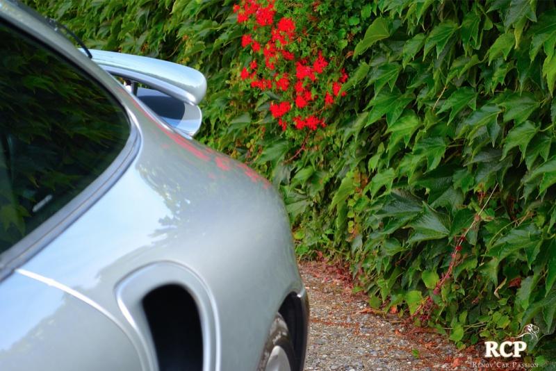Topic unique : Posez vos questions à Renov'Car Passion -> ND Car Care - Page 38 620506DSC0185