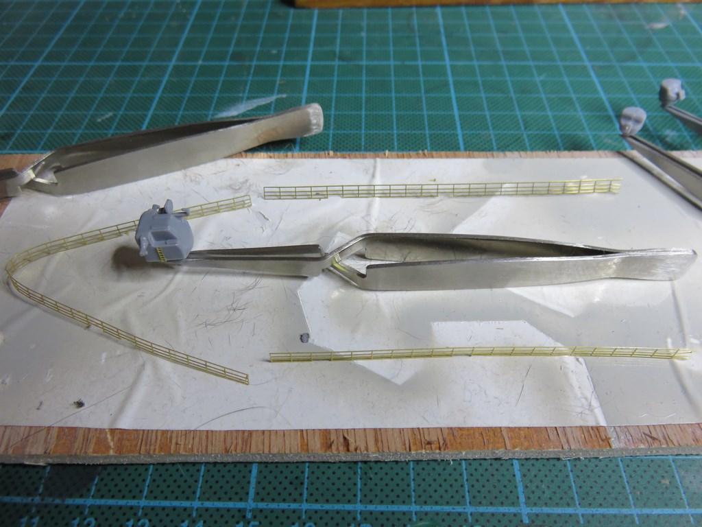 Croiseur anti-aérien De GRASSE version 1956 Réf 1004 - Page 2 620538IMG0116Copier
