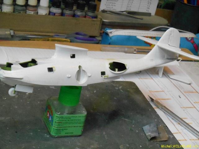 PBY-5 Catalina 620568DSCN7463Copier