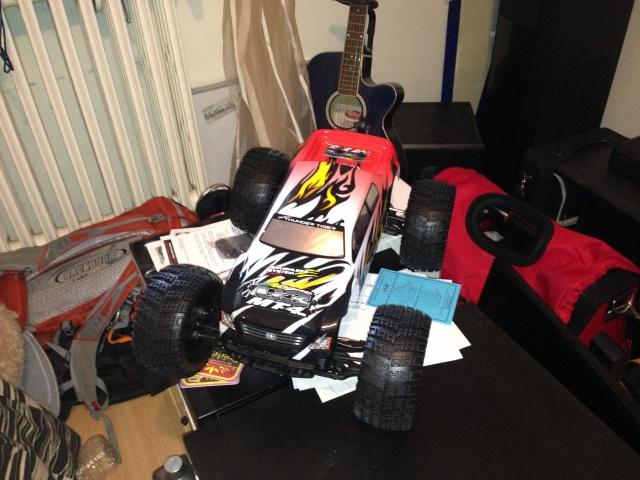 Thunder tiger MT4 G3 de Serialcoxer!!!! 620767IMG2281