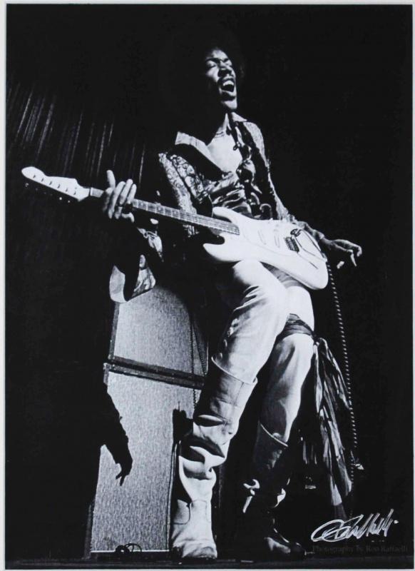 Bakersfield (Civic Auditorium) : 26 octobre 1968  - Page 2 620868RR11x