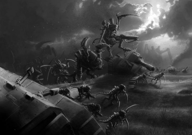 Assaut sur Zebra (campagne narrative) 620926mamba3