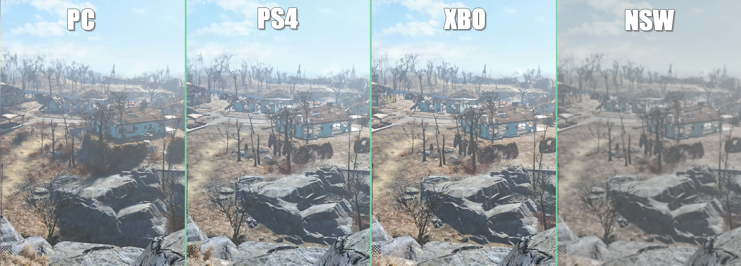 Le topic officiel de la XboxOne - Page 25 621019FALLOUTplatformcomparison