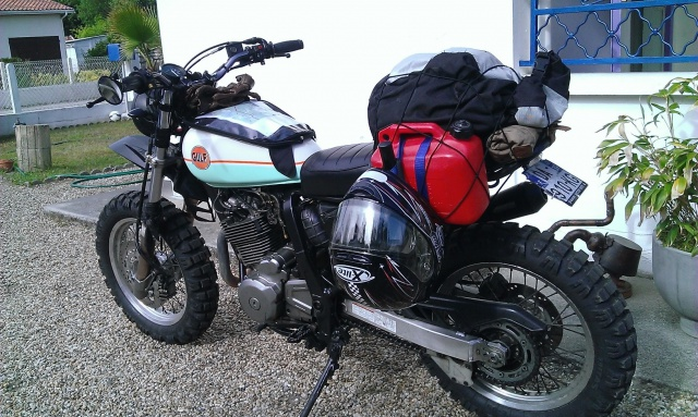 Dr 650 se Street tracker - Page 2 621383WP20140508006