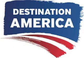 Walt Disney World Resort en général - le coin des petites infos - Page 3 621517DestinationAmerica