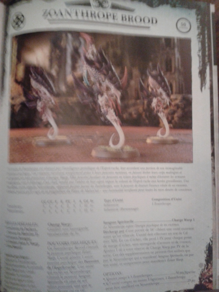 News Games Workshop - Tome 2 - Page 24 62173920141110153513