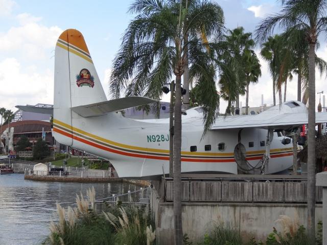 First Visit WDW/Miami/Key West halloween 2013 621896DSC01172