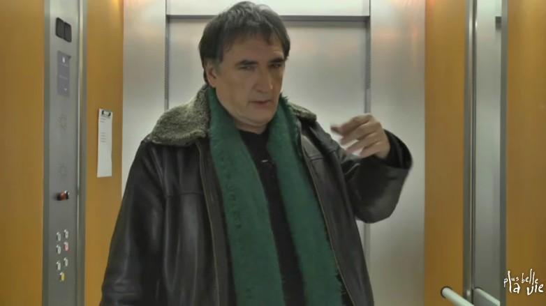 Charles Frémont (par Alexandre Fabre) 622022frmontascenseur4
